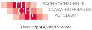 03_FHCHP_Logo_UoAS_unten_ohne Rand